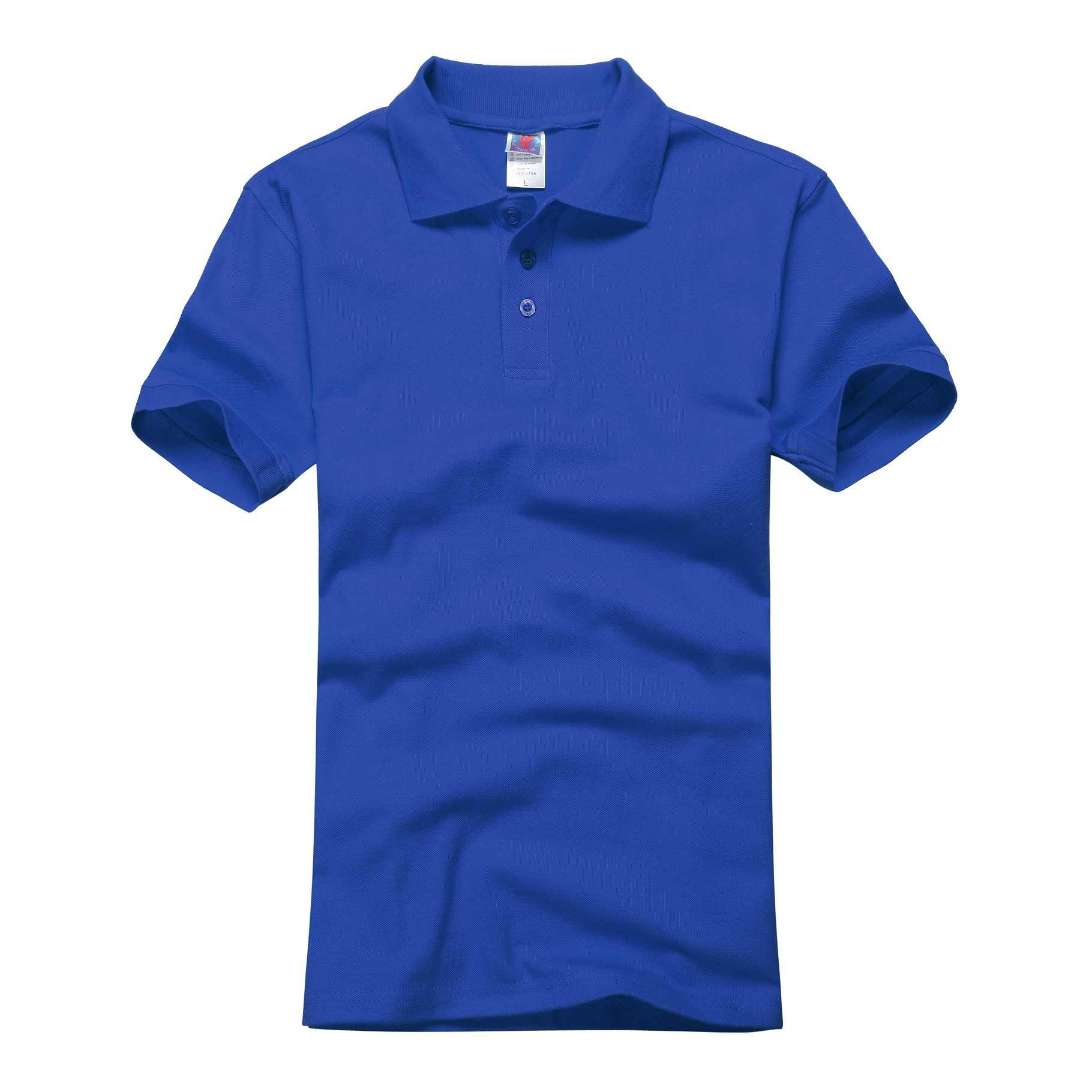 广州工作服,定做T恤衫的小常识