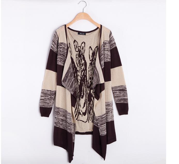 2014年最时尚最流行的韩版打底衫批发