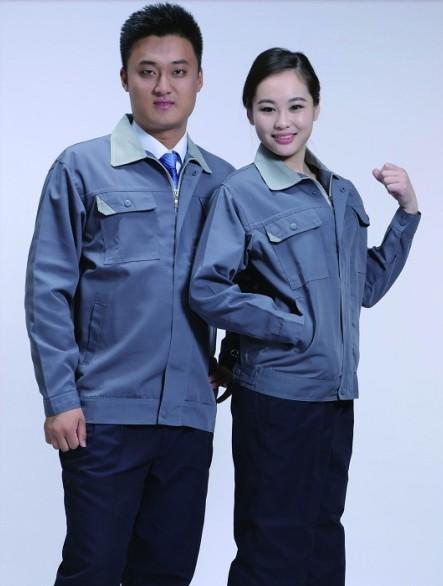 品质、品牌、价值郑州工作服厂服工装定制