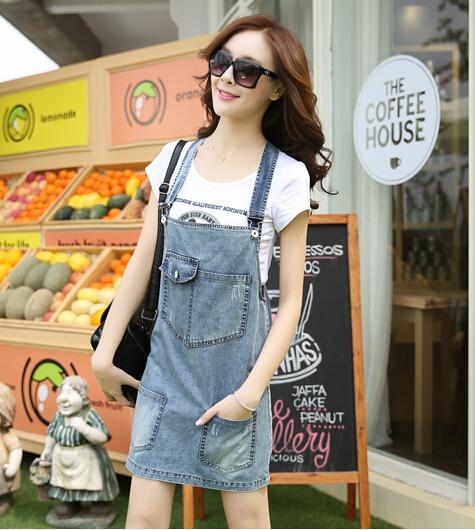 服装批发直接找厂家女装批发低至3.8元一件