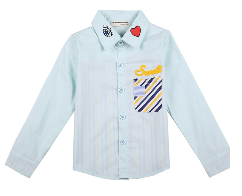 2014童装品牌折扣店厂家品牌童装外贸童装中大童T恤批发
