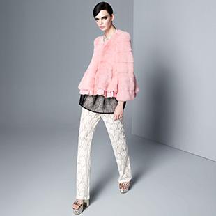 时尚女装红贝缇2014诚邀全国优质加盟商