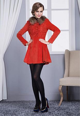 曼言(M-yan)时尚女装100%换货,无风险经营