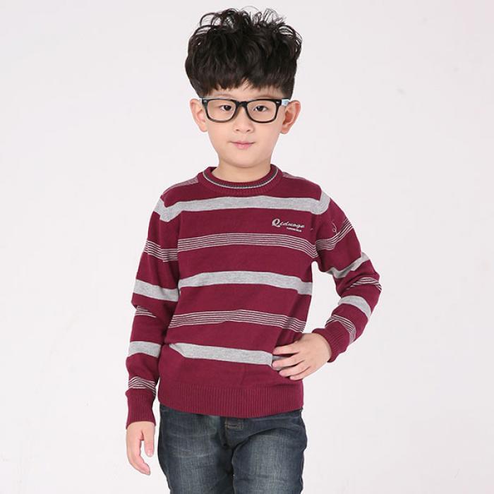 找中大童童装精品服饰就来武汉锦绣童年品牌