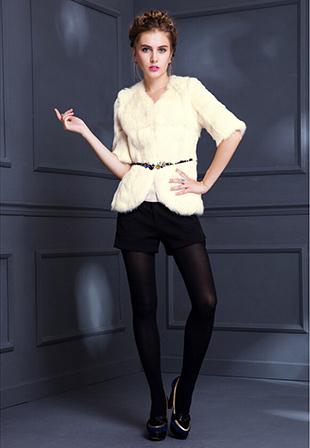 曼言 M-yan最专业的品牌整合专家,一对一开店指导,让您经营无忧