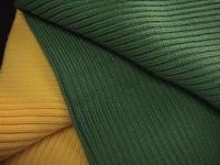 潍坊市崭新的氨纶罗纹布供应