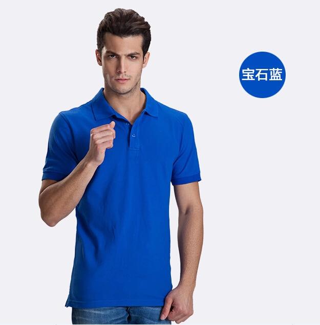 海珠区T恤衫有什么样的优势及特点