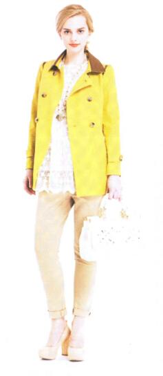 广州女装品牌折扣哪家最好卡熙名品至善至美