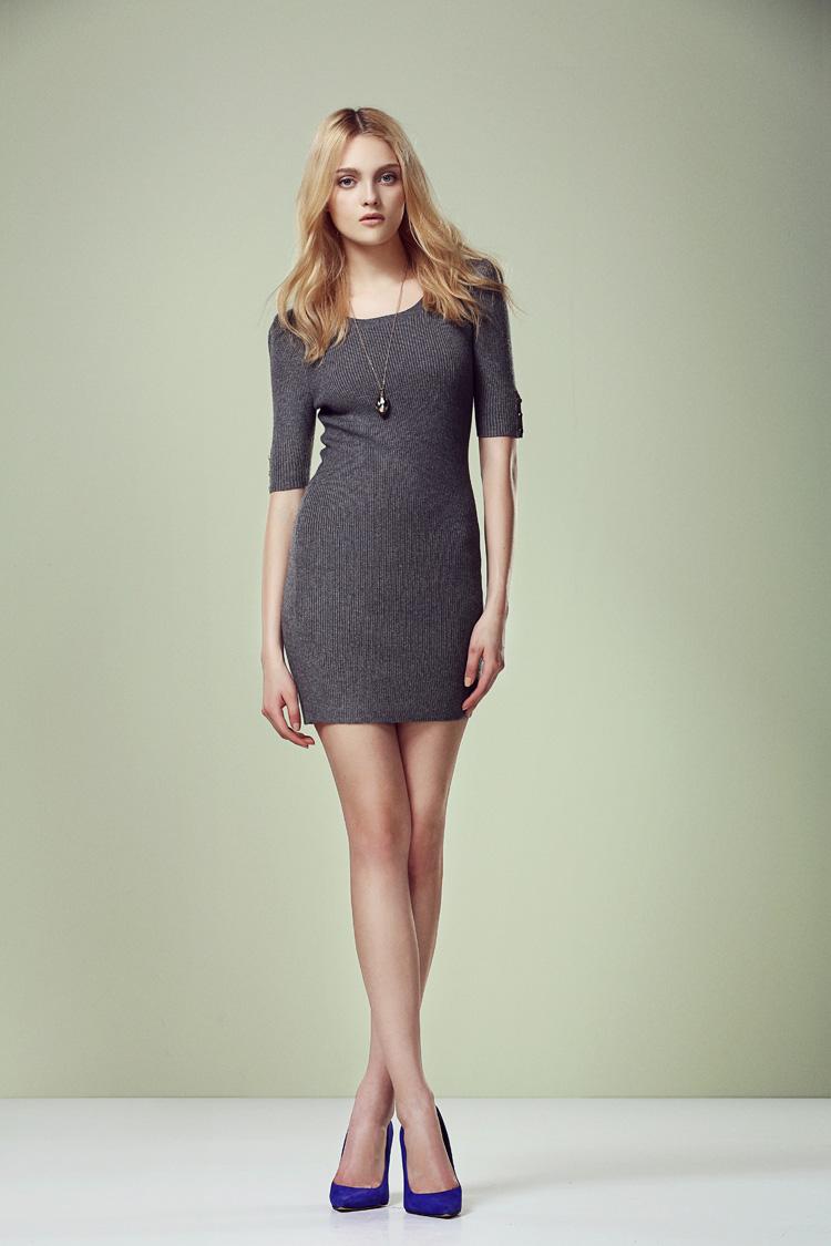seductessa斯妲黛莎---优雅女装倍受追求时尚女性的青睐