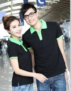 广州工作服,文化衫的面料有哪些