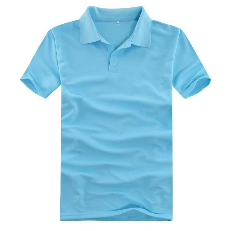 T恤衫追随时代的潮流永不陨落
