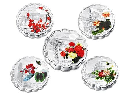 中国银饰品牌:开银饰店如何从众多品牌中寻找好货源