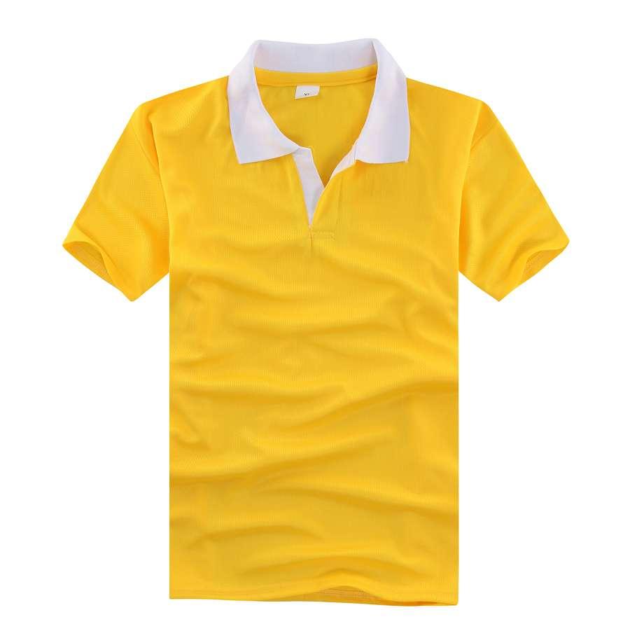 海珠区T恤衫,尼龙面料广告衫的洗涤和保养注意事项