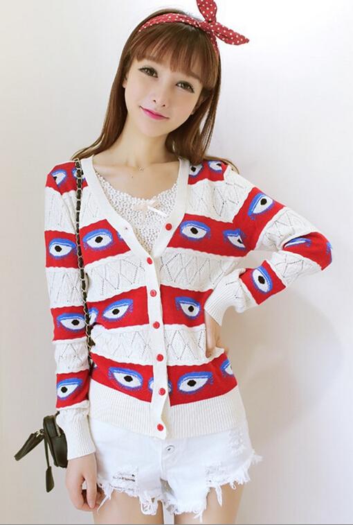 毛衣工厂承接各种毛衣大小订单