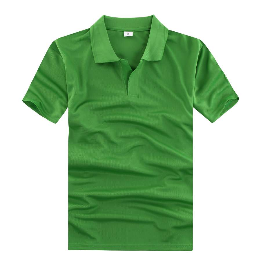海珠区工作服,棉织物的广告衫怎么保养
