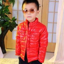 重庆男童装推荐