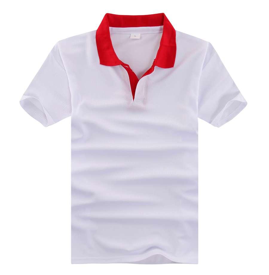 广州工作服定做,广告衫加工的四种特种工艺
