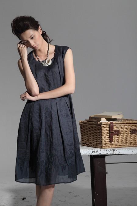 Dins时尚女装融合于生活的美丽,诚邀加盟