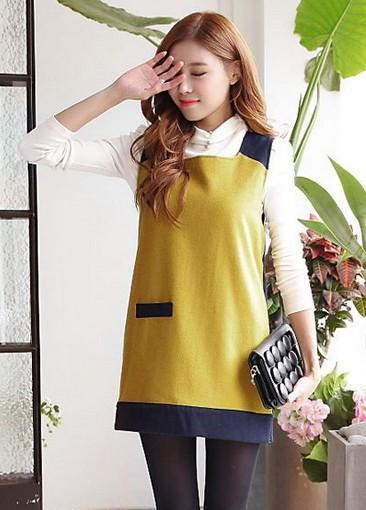 时尚韩版女装批发