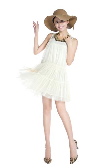 杭州女装三依品牌