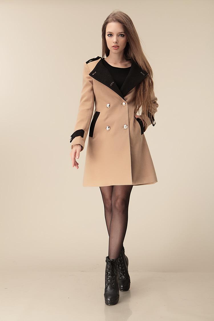 服装厂低于成本价的余单女装批发