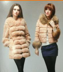 广州折扣女装品牌女装为您美丽打造