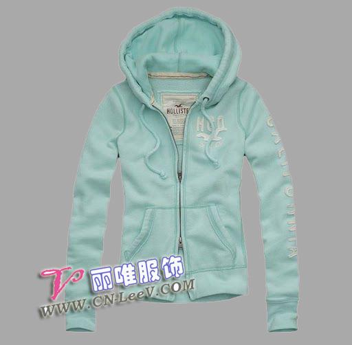 广东厂家服装棉衣各类服装批发