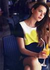 品牌折扣女装加盟的伊芙嘉最低0.5折供货,0库存,诚邀加盟