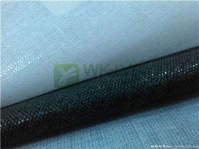 优质树脂衬厂家批发