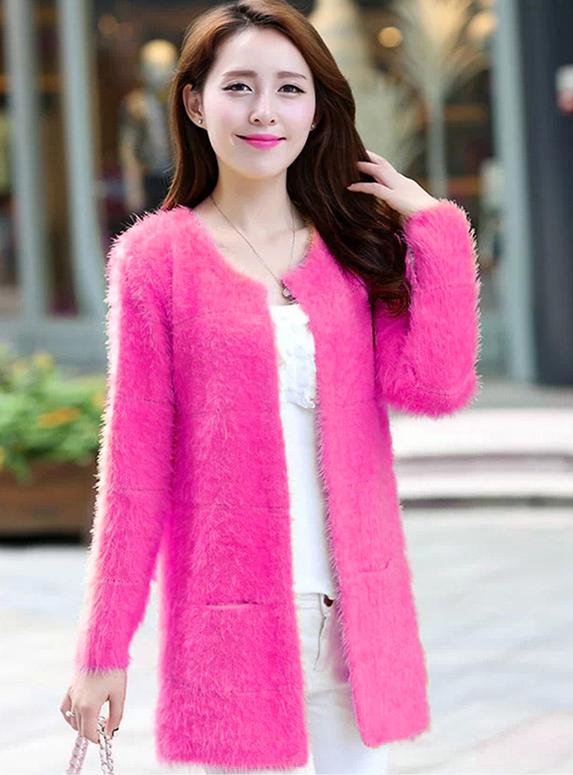 时尚女装品牌诚招代理2014韩版女装批发厂家直销