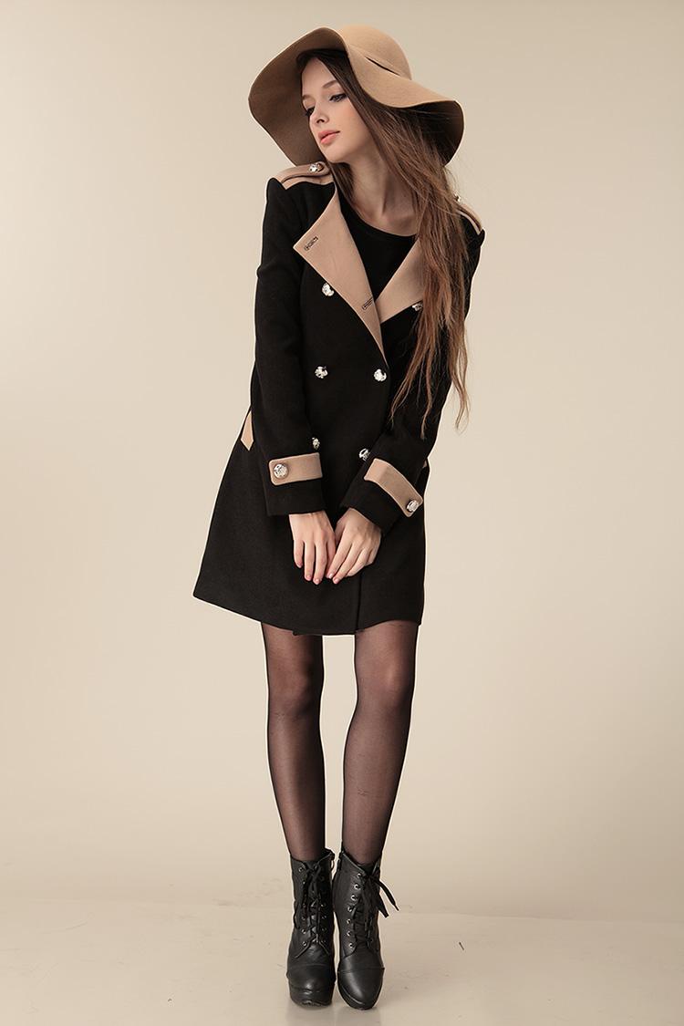 本司专注于女装生产销售,自产自销
