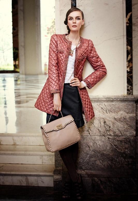 【紫馨源】折扣公司品牌女装批发,专柜折扣品牌服装走份