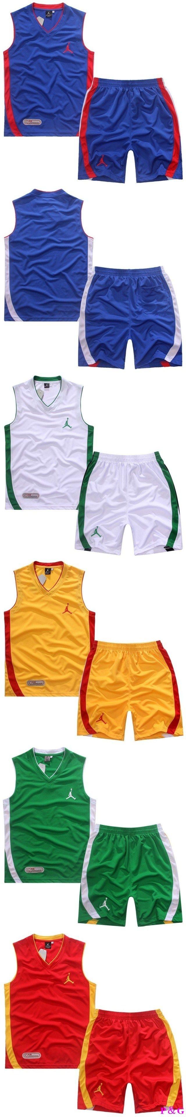 足球服,篮球服订做批发