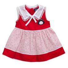 重庆便宜的女童装,悠卡值得相信