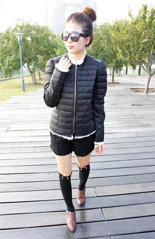 【西子丝典】折扣女装便宜还有型,打造个性时尚,让你成为别人眼中的焦点,诚邀加盟