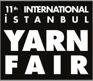 2015土耳其国际纱线展