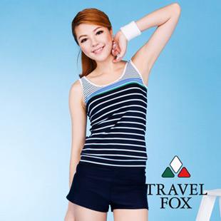 旅狐travel fox精品泳装诚邀加盟