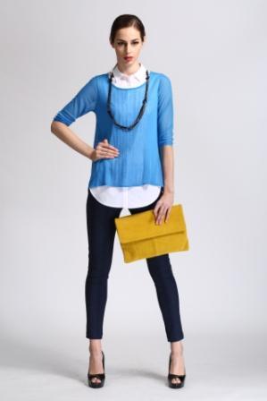 【sofeya】女装面向全国诚邀合作伙伴!