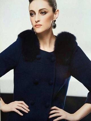 开店创业好项目就在【西子丝典】女装品牌,诚邀加盟