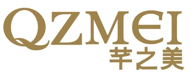 QZMEI芊之美2015春装新品发布会9月15日隆重召开