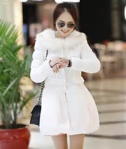 厂家最便宜最新棉衣特价服装棉衣批发