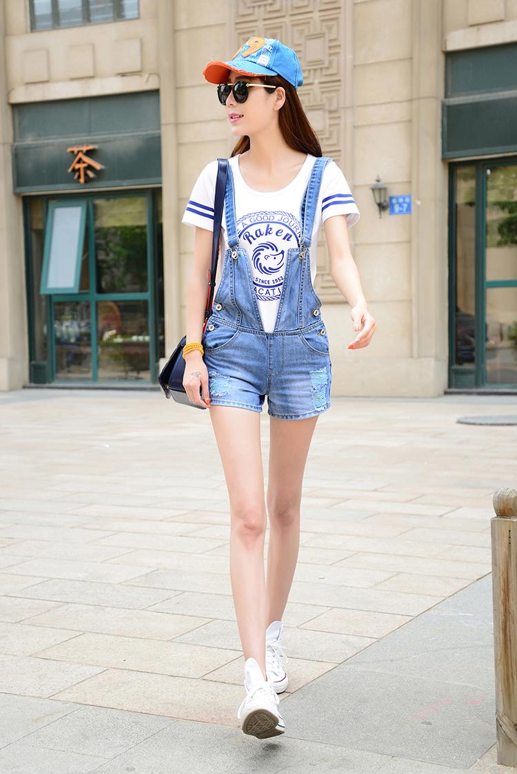 厂家直销特价时尚修身连衣裙短裤短裙长裤七分裤便宜批发