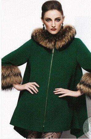"""超低折扣、名品荟萃 品牌女装,西子丝典""""改变你的销售理念,诚邀加盟"""