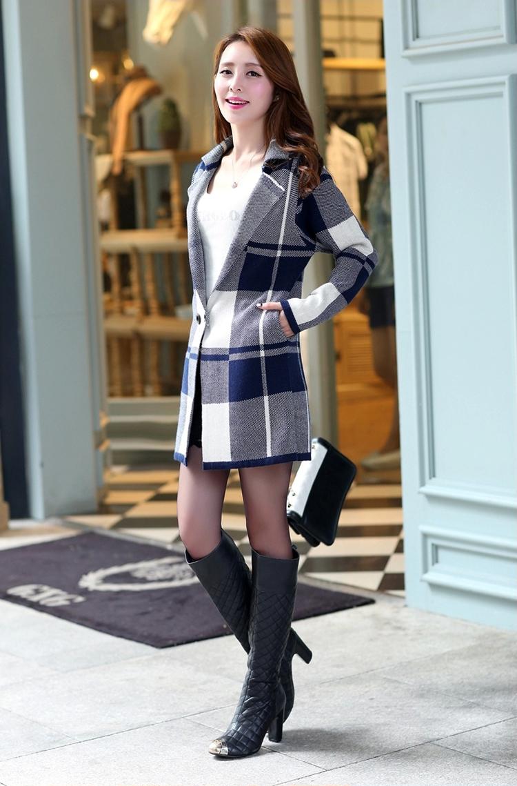 女装韩版免费代销代理