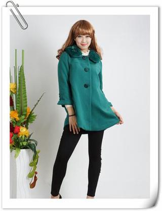 【西子丝典】折扣女装以简约多彩勾勒时尚品味以甜美结合,诚邀加盟