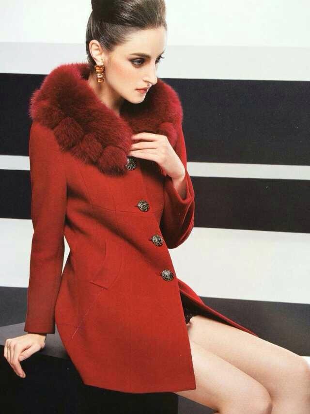【西子丝典】女装品牌加盟,让您的财富加分