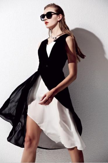 【古姿语】坚信,时尚属于与时代同步的品牌,诚邀加盟