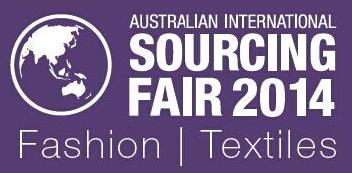 2014澳大利亚国际服装展会AISF(中国服装纺织展)