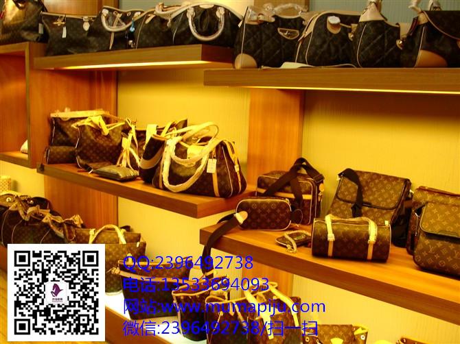 厂家直销奢侈品高仿包包,诚招各地代理