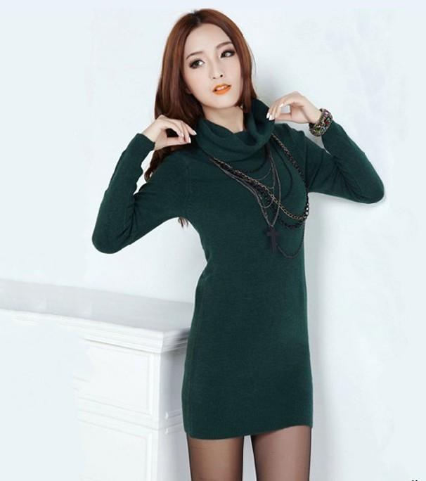 厂家直销女装库存毛衣低价批发